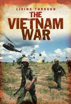 The Vietnam War (Paperback)
