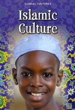 Islamic Culture (Paperback)