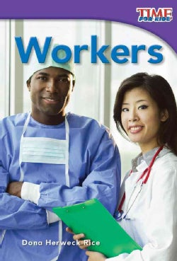 Workers (Paperback)