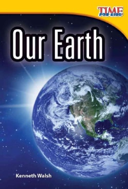 Our Earth (Paperback)