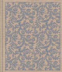 The Holy Bible: English Standard Version, Flowers, Journaling Bible (Hardcover)
