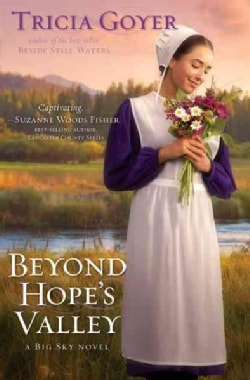 Beyond Hope's Valley (Paperback)