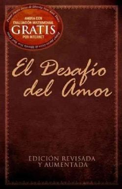 El desafio del amor / The Love Dare (Paperback)