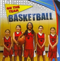 Basketball (Hardcover)