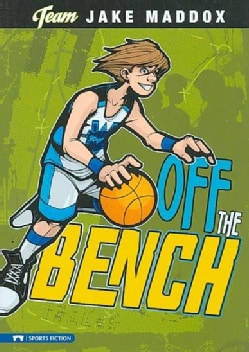 Off the Bench (Paperback)