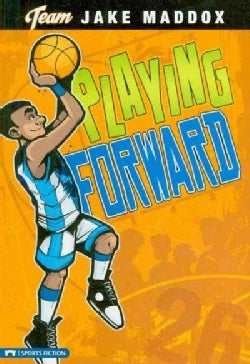 Playing Forward (Paperback)