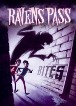 Bites (Paperback)