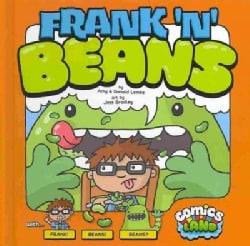 Frank 'n' Beans (Hardcover)