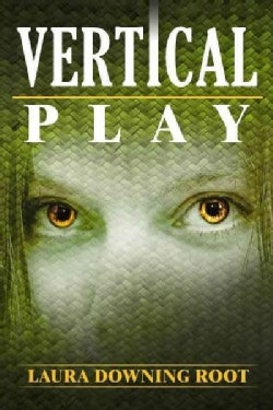 Vertical Play (Paperback)