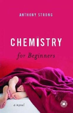 Chemistry for Beginners (Paperback)