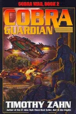 Cobra Guardian (Hardcover)