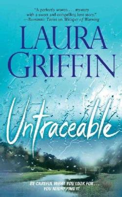Untraceable (Paperback)