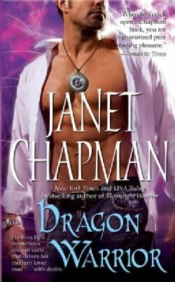 Dragon Warrior (Paperback)