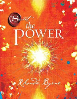 The Power (Hardcover)