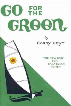 Go for the Green (Hardcover)