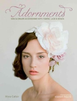 Adornments (Paperback)