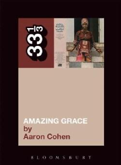 Amazing Grace (Paperback)