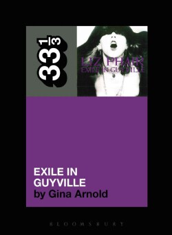 Exile in Guyville (Paperback)