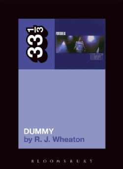 Dummy (Paperback)