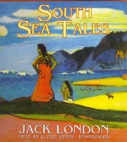 South Sea Tales (CD-Audio)