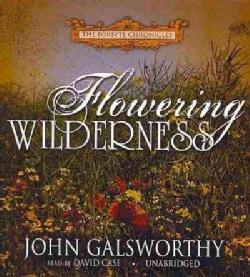 Flowering Wilderness (CD-Audio)