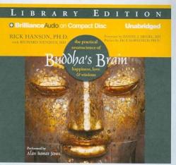 Buddha`s Brain (Compact Disc)