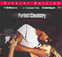 Perfect Chemistry (Compact Disc)