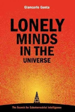 Lonely Minds in the Universe (Paperback)