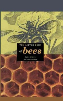 The Little Book of Bees (Paperback)