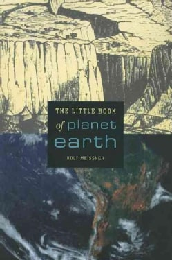 The Little Book of Planet Earth (Paperback)