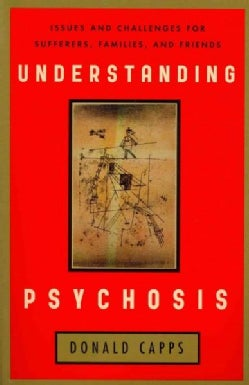 Understanding Psychosis: Issues and Challenges for Sufferers, Families, and Friends (Paperback)