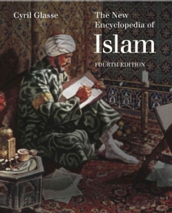 The New Encyclopedia of Islam (Hardcover)