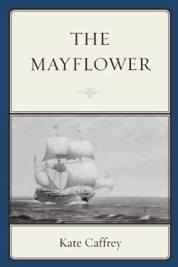 The Mayflower (Paperback)
