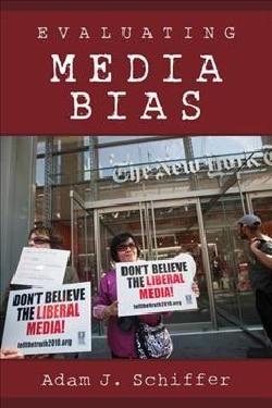 Evaluating Media Bias (Paperback)