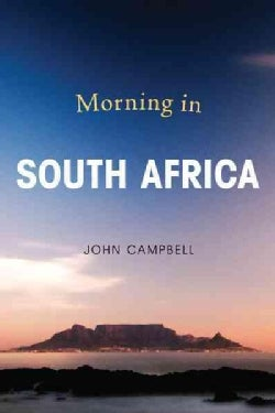 Morning in South Africa (Hardcover)