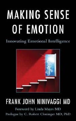 Making Sense of Emotion: Innovating Emotional Intelligence (Hardcover)