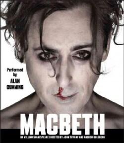 MacBeth (CD-Audio)