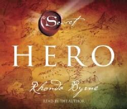 Hero (CD-Audio)