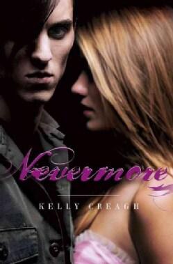 Nevermore (Hardcover)