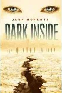 Dark Inside (Hardcover)