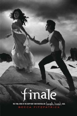 Finale (Hardcover)