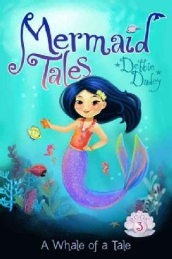 A Whale of a Tale (Paperback)