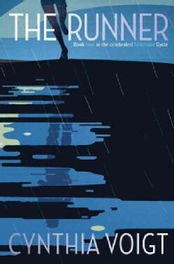 The Runner (Hardcover)