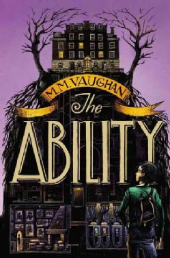 The Ability (Hardcover)