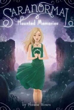 Haunted Memories (Hardcover)