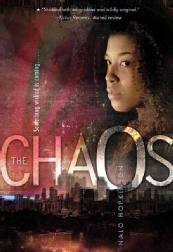 The Chaos (Paperback)