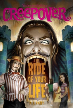 The Ride of Your Life (Paperback)