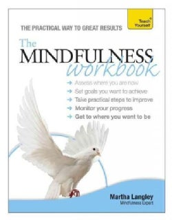 Teach Yourself The Mindfulness (Paperback)