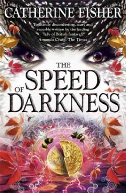 The Speed of Darkness (Paperback)