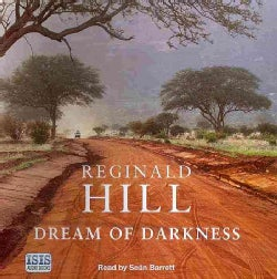 Dream of Darkness (Compact Disc)
